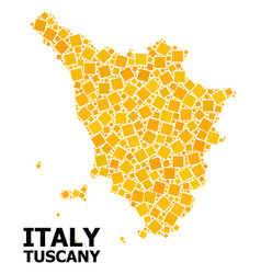 Detailed Map Of Tuscany Italy.Map Tuscany Italy Vector Images Over 130