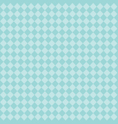 rectangle line repeating seamless pattern design vector image