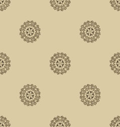 Abstract-seamless-pattern-retro-01 vector