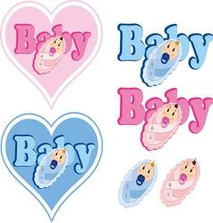 bebaa resize vector image