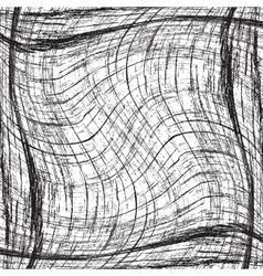 Frame Texture vector