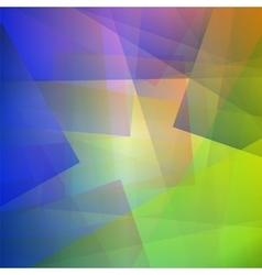 Transparent Line Background vector