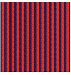 seamless red and blue vertical stripes vector image vector image