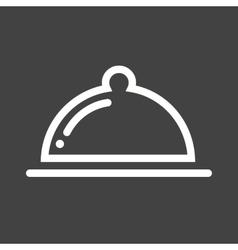 Foodpot vector