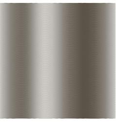Wave stripe background line textured pattern vector
