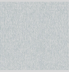 grey color wood texture vector image
