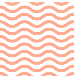 pattern chevron stripe seamless design vector image