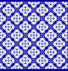 pattern 18 0079 vector image