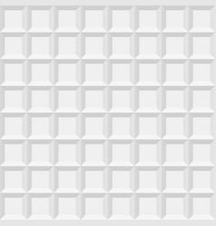 square shape vector image