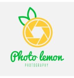 Creative logo label badge emblem or logotype vector