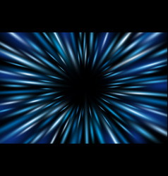 Abstract speed motion background vector