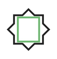 Filter Frames vector