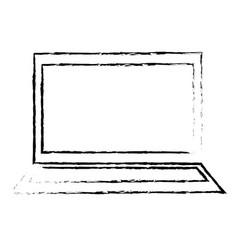 Electronic computer needed vector