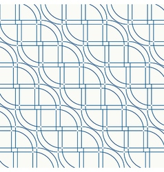 Abstract pattern background texture vector