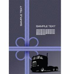 Cover with junction vector