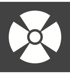 Radiation Zone vector