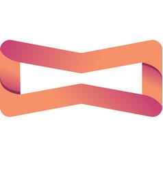 logo2 vector image