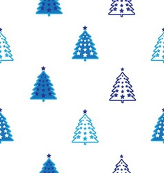 Chtree pattern resize vector