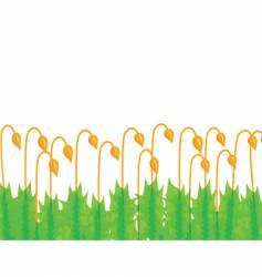 Mossy vector