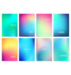 abstract pattern texture book brochure poster vector image
