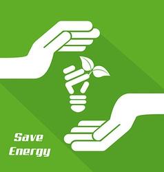 Energy graphic vector