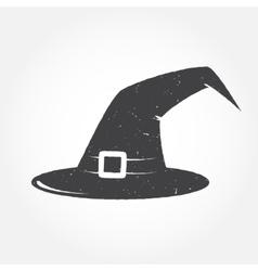 halloween outline icon vector image