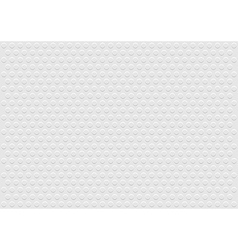 Dotted 3D Texture vector image