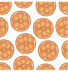 orange-01 vector image