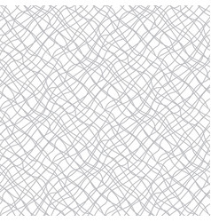 confusing lines watermark abstract seamless vector image