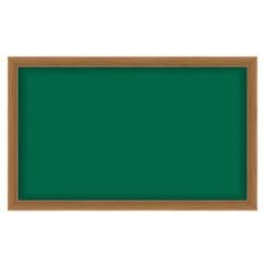 school board 08 vector image vector image