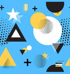 abstract geometric geometric vector image