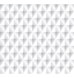 Abstract Geometrical Background with Rhombus vector image