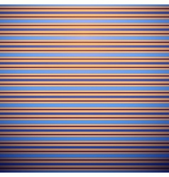 Abstract horizontal stripe pattern wallpaper vector image
