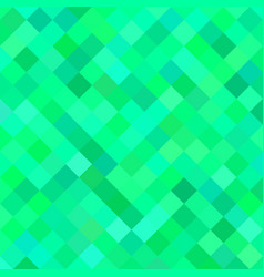Square pattern background - geometrical from vector