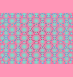 abstract background in modern style vector image
