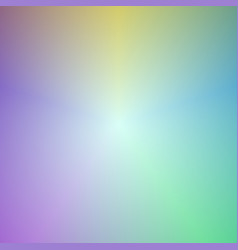 gradient abstract blur background - graphic vector image
