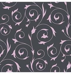 pattern arabian vector image vector image