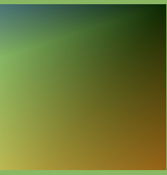 gradient abstract blur background design vector image
