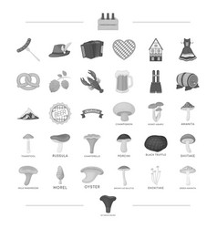 Tourism business entertainment and other web vector