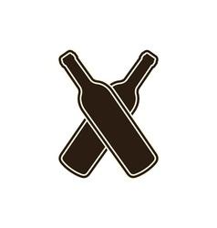 Wine-bottles-380x400 vector image