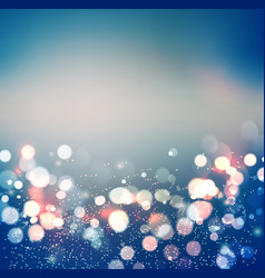 Abstract background festive elegant abstract vector