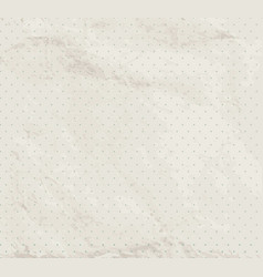 old paper texture paper sheet vintage background vector image