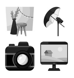 professional vector image