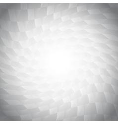 Texture web background vector
