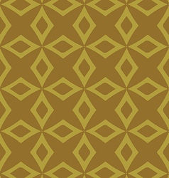 Shuriken pattern s vector