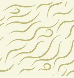 Tendril pattern vector