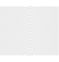 wave stripe background - simple texture for your vector image