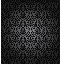 damas sample vector image