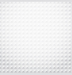 White paper square textured background vector