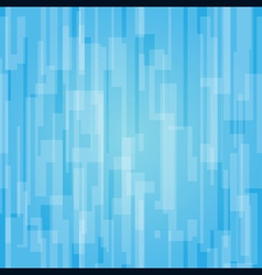 azure seamless background vector image
